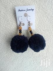 Best Of The Best Woolen Earings | Jewelry for sale in Nairobi, Nairobi Central