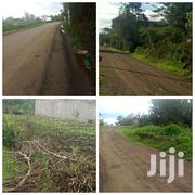 50x100 Plot | Land & Plots For Sale for sale in Kiambu, Ruiru