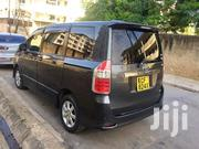 Carhire & Car Rental Services | Automotive Services for sale in Nairobi, Lavington
