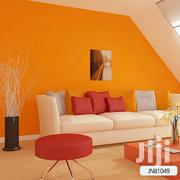 Plain Wallpapers | Home Accessories for sale in Nairobi, Nairobi Central