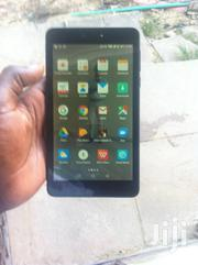 Tecno DroidPad 7C Pro 16 GB Black | Tablets for sale in Mombasa, Tudor