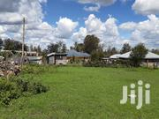 1/4 an Acre for Sale in Matasia | Land & Plots For Sale for sale in Kajiado, Ngong