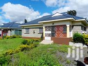 3 Bedroom, Own Compound at Kiserian   Houses & Apartments For Sale for sale in Nairobi, Nairobi South