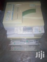 A Photocopying Machine With Two Trays | Computer Accessories  for sale in Nairobi, Njiru