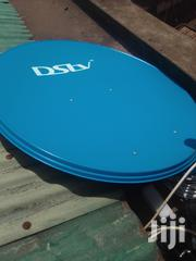 Dstv Sales And Installation Services | TV & DVD Equipment for sale in Nairobi, Kasarani
