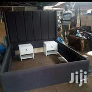 Modern Bed | Furniture for sale in Nairobi, Nairobi Central