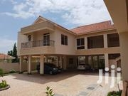 Lovely 3 Bedroom Apartment To Let | Houses & Apartments For Rent for sale in Mombasa, Shanzu