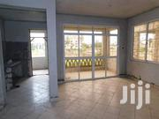2 Bedroom Apartment for Sale | Houses & Apartments For Sale for sale in Mombasa, Shanzu