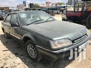 Renault 1800cc Very Clean Manual   Cars for sale in Machakos, Athi River