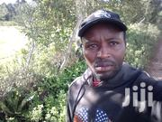 Frealancer Fitness Instructor | Fitness & Personal Training Services for sale in Kajiado, Ngong