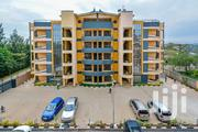 La Casa Modern 2 Bedroom Apartments For Sale In Rongai | Houses & Apartments For Sale for sale in Kajiado, Ongata Rongai