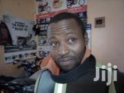 Motorbikes Mechanic | Repair Services for sale in Kajiado, Ngong