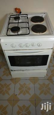 Gas Cooker | Kitchen Appliances for sale in Nairobi, Mowlem
