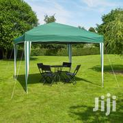 Outdoor Tent Imported | Garden for sale in Nairobi, Nairobi West