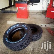 265/65/17 Maxxis Tyres | Vehicle Parts & Accessories for sale in Nairobi, Mugumo-Ini (Langata)