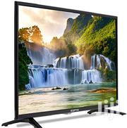 LG 43UM7300PUA Alexa Built-in 4K Ultra HD Smart LED TV (2019) 43"