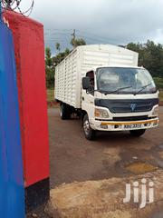 Foton Aumark Like Isuzu Frr Mitsubishi Fh Fuso | Trucks & Trailers for sale in Nyeri, Kiganjo/Mathari