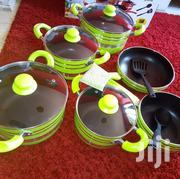 Coloured Cooking Pots   Kitchen & Dining for sale in Nairobi, Nairobi Central