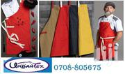 CHEF APRON | Clothing for sale in Nairobi, Nairobi Central