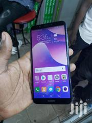 Huawei Y7 Prime 32 GB Blue | Mobile Phones for sale in Nairobi, Nairobi Central