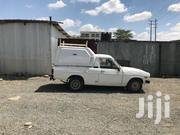 Nissan 1200 | Cars for sale in Machakos, Athi River