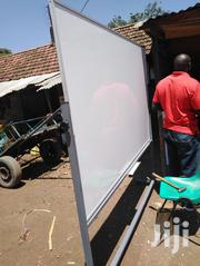 Portable Whiteboards With Wheels-one-sided, Double Sided & Rotational | Stationery for sale in Nairobi, Nairobi Central