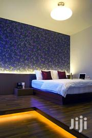 Wall & Ceiling Texture Designs. | Building & Trades Services for sale in Nairobi, Kasarani