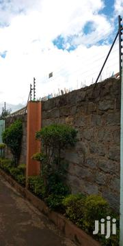 Electric Fence Installation | Building & Trades Services for sale in Nairobi, Ruai