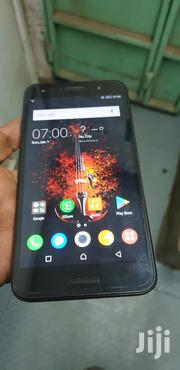 Infinix Hot 5 16 GB Black | Mobile Phones for sale in Nairobi, Nairobi Central