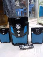 Ampex 2.1 Channel Subwoofer | Audio & Music Equipment for sale in Nairobi, Kasarani