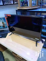 Vitron HD LED Digital TV 32"