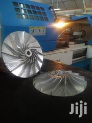 CNC Precision Machined Parts | Manufacturing Services for sale in Nairobi, Kariobangi North