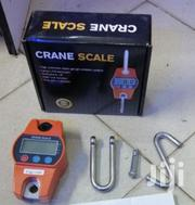 Digital Hook Weighing Scales | Store Equipment for sale in Nairobi, Nairobi Central