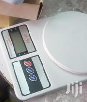 Digital Weighing Scales 10kgs | Store Equipment for sale in Nairobi, Nairobi Central
