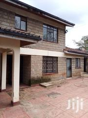Esco Realtor Four Bedroom Maisonette in Kilimani Area to Let. | Houses & Apartments For Rent for sale in Nairobi, Kilimani