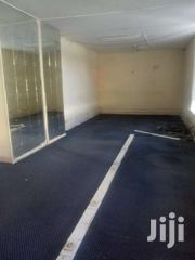Mama Nina Street Office To Let | Commercial Property For Sale for sale in Nairobi, Nairobi Central