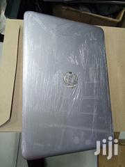 Laptop HP EliteBook 840 G3 8GB Intel Core i5 HDD 500GB | Laptops & Computers for sale in Nairobi, Nairobi Central