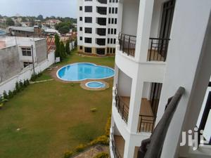Executive 3 Bedroom Furnished Apartment For Long Or Short Term Let