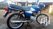 Tvs Star 100cc | Motorcycles & Scooters for sale in Nairobi, Kawangware