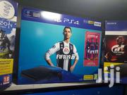 Ps4 500gb Slim New | Video Game Consoles for sale in Nairobi, Nairobi Central
