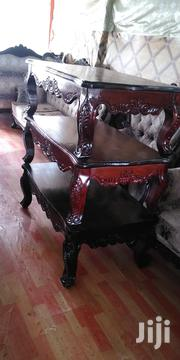 Antique Coffee Table | Furniture for sale in Nairobi, Karen