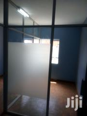 Office to Let Already Partitioned   Commercial Property For Rent for sale in Nairobi, Parklands/Highridge