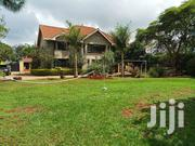 Executive Four Bedroom Villa All Ensuite Own Compound Inmuthaiga North | Houses & Apartments For Rent for sale in Kiambu, Membley Estate