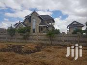 House   Houses & Apartments For Rent for sale in Machakos, Matungulu West