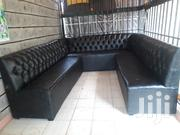 Bar Couches Bar Lounges Club Sofas | Furniture for sale in Nairobi, Embakasi