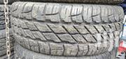 265/65/17 Achilles Tyres Is Made In Indonesia | Vehicle Parts & Accessories for sale in Nairobi, Nairobi Central