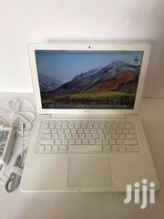 "Macbook A1181 Unibody 14"" LCD 2.26ghz Or 2.4ghz 2gb Ram 160GB HDD OS L 