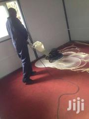 Professional Cleaning.   Cleaning Services for sale in Nairobi, Nairobi Central