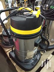 50ltrs Vacuum Cleaner | Home Appliances for sale in Nairobi, Nairobi Central