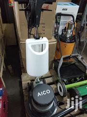 Aico Floor Scrubber Machine | Home Appliances for sale in Nairobi, Mowlem